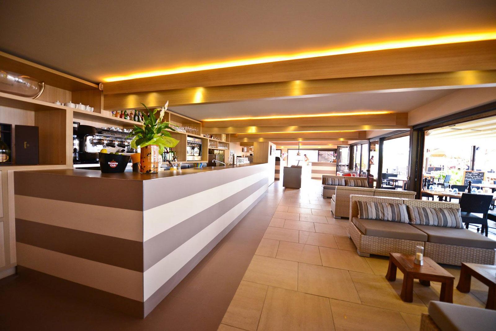 plage-restaurant-antibes-juan-les-pins-3