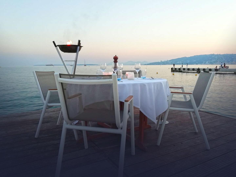 plage-restaurant-antibes-juan-les-pins-8